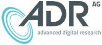 ADR-AG Advanced Digital Research